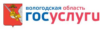 Logo-posle-kobrendinga